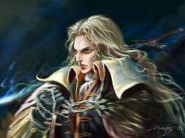 霍格沃茨之血脉巫师